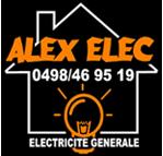 Alex Elec - Électricité Générale